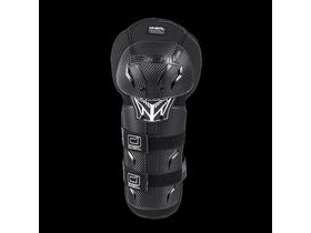 O'Neal PRO III Carbon Look Knee Pads