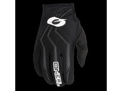 O'Neal Element Glove Black