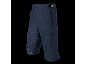 O'Neal Stormrider Short Blue/Teal