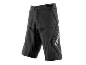 O'Neal Rockstacker MTB Shorts Black