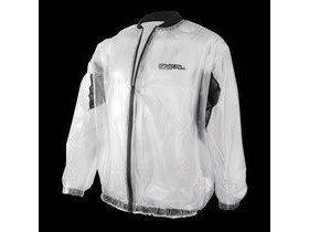 O'Neal Clear Splash Rain Jacket