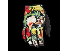 O'Neal Glove Mahalo X Large Multicolour  click to zoom image