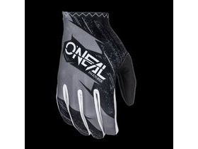 O'Neal Matrix Glove Burnout Black/Grey