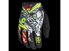 O'Neal Mayhem Glove McDuff Multi