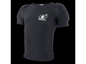 O'Neal Impact Lite Protection Shirt Black