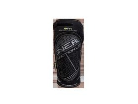 O'Neal Junction Lite Black/Grey Knee Pads
