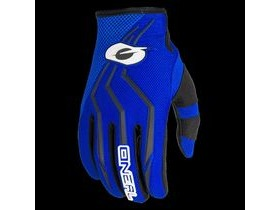 O'Neal Element Youth Glove Blue