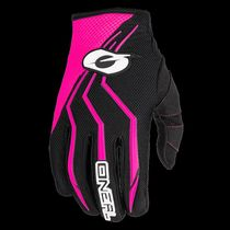 O'Neal Element Gloves Pink