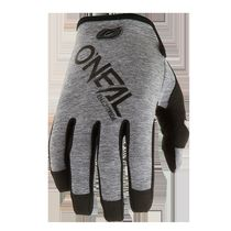 O'Neal Mayhem Glove Hexx Black