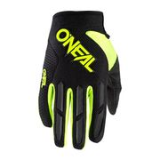 O'Neal Element Youth Neon Yellow