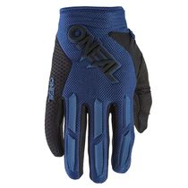 O'Neal Element Glove Blue