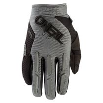 O'Neal Element Glove Grey