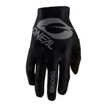 O'Neal Matrix Glove Stacked Black