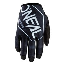 O'Neal Mayhem Glove Rider Black/White