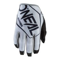 O'Neal Mayhem Glove Rider Grey/Black