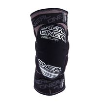 O'Neal Sinner Knee Pads Grey Small