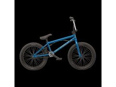 WETHEPEOPLE CRS FS Metallic Blue 20""