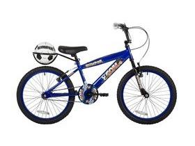 c1f95f31b61f Bikes    Kids 20