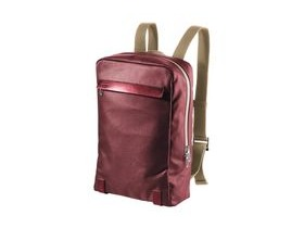 Brooks Pickzip Red/Maroon