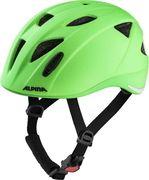 Alpina Ximo Le Green