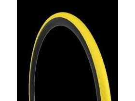 Tannus Aither II New Slick Lemon 700 x 25