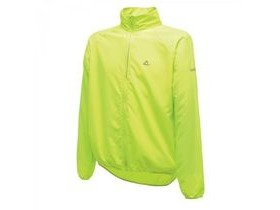 Dare 2b Flare Up Windshell Jacket Yellow Small