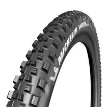 "Michelin Wild AM Competition Line Tyre 29 x 2.50"" Black (63-622)"