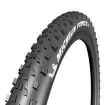 "Michelin Force XC Performance Line Tyre 26 x 2.10"" Black (57-559)"