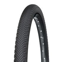 Michelin Country Rock Tyre Black 27.5 x 1.75