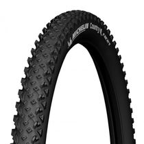 "Michelin Country Race'R Tyre 27.5 x 2.10"" Black (54-584)"