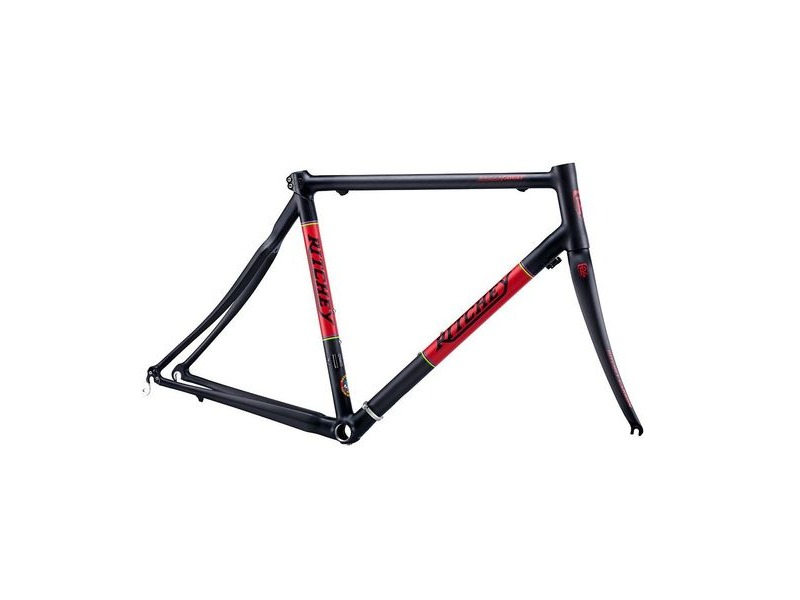 Ritchey BREAKAWAY KIT ROAD WCS CARBON click to zoom image