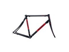 Ritchey BREAKAWAY KIT ROAD WCS CARBON Large Black  click to zoom image