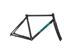 Ritchey BREAKAWAY KIT OUTBACK WCS CARBON