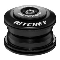 Ritchey Comp Press Fit 46 Black ZS42/28.6 Od:46mm
