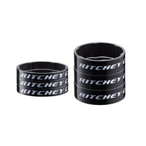 Ritchey Headset Spacers WCS Carbon UD Gloss Multi Pack