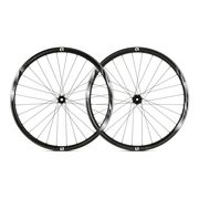 Reynolds Wheelset - TR 27.5 - 367 - HG - Boost