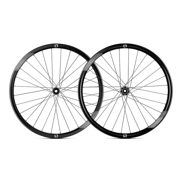 Reynolds 18 Wheelset TRS 27.5 307s HG 100/142 click to zoom image