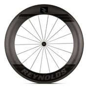 Reynolds Road Cass Body Shimano i9