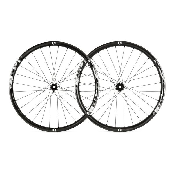 Reynolds 18 Wheelset TR 27.5 307 HG Boost click to zoom image