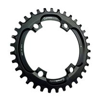 Praxis Works CR 96 BCD SHIMANO Wide/Narrow 1x 30t