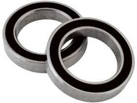 Acor BB30 Bottom Bracket Bearings Cannondale BB30 Type