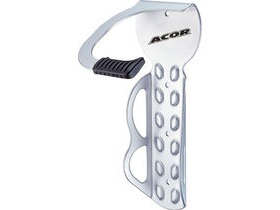 Acor Wall Mounted Bike Hook