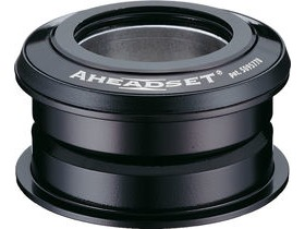 "Acor 1.1/8"" Alloy Semi-integrated Headset 44.0mm Internal Diameter"