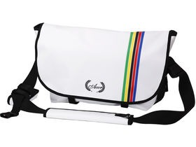 Acor Messenger Bag