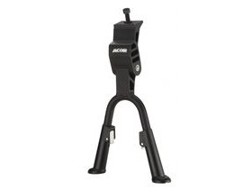 Acor 2 Leg Adjustable Kick Stand 26-29""