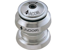 "Acor 1.1/8"" Alloy Aheadset"