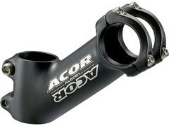 "Acor 1.1/8"" High-Rise Ahead Stem"