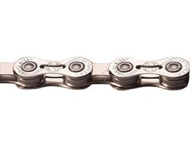 Acor 11 Speed Shimano Compatible Chain