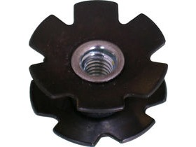 "Acor 1.1/8"" Star Washer"