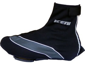 Iceni UltraTech Cycling Overshoes